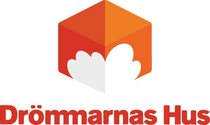 Drommarnashus_special